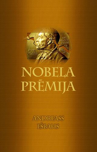 nobels_gramata.jpg