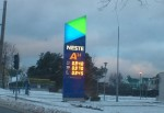 Degvielas cenu atšķirības, jeb kurā Nestē pildīties?