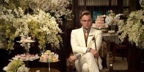 Great_Gatsby_6