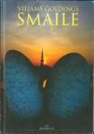 Nobela prēmija literatūrā- 1983.gads Viljams Goldings- Smaile