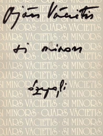 si_minors