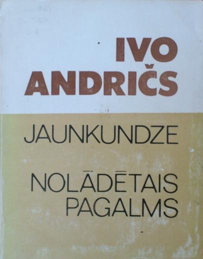 Andrichs