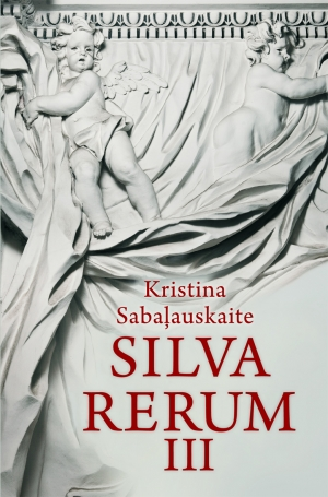 silva_rerum_3