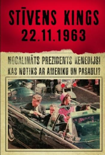 22_11_1963