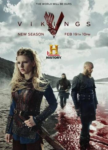 vikings-season-3-poster-1