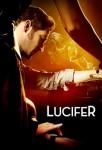 """Seriāla """"Lucifers"""" priekšskats."""