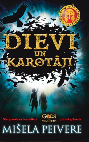 dievi_un_karotaji