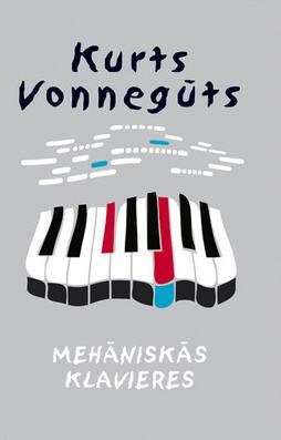 mehāniskās klavieres
