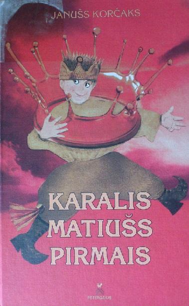 Matiuss