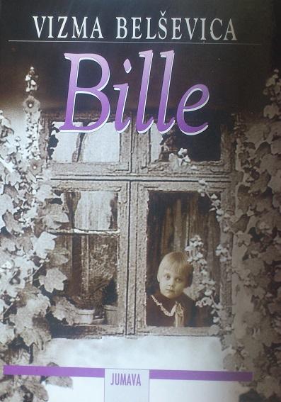 Bille