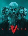 Seriāls – Vikingi. 4.sezona.
