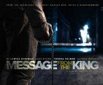 Filma- Vēstījums no Kinga.