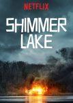 Filma- Šimmera ezers.