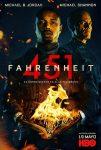 Filma- 451 grāds pēc Fārenheita.