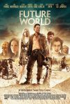 Filma- Nākotnes pasaule.
