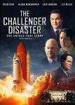 Filma- Čelendžera katastrofa.