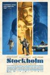 Filma- Stokholma.