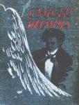 Nobela prēmija literatūrā- 1921.gads, Anatols Franss – Eņģeļu dumpis.