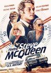 Filma- Meklējot Stīvu Makvīnu.