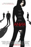 Filma- Anna.
