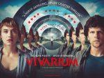Filma- Vivarium.