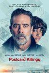 Filma- Pastkaršu slepkavības.