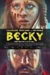 Filma- Bekija